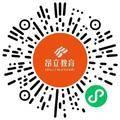 上海新南洋昂立教育科技股份有限公司人力资源专员/人事助理扫码投递简历
