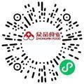 河南众品食业股份有限公司食品/饮料质检员扫码投递简历