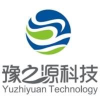 河南豫之源信息科技有限公司
