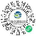 河南豫之源信息科技有限公司客服专员/助理扫码投递简历