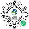 河南豫之源信息科技有限公司招聘专员/助理扫码投递简历