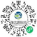 河南豫之源信息科技有限公司客服经理/主管扫码投递简历