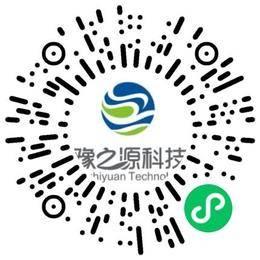 河南豫之源信息科技有限公司网络客服/坐席/呼叫中心客服扫码投递简历