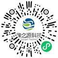 河南豫之源信息科技有限公司风控专员/助理扫码投递简历