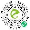 安阳市小海豚教育咨询有限公司助教/教辅/实验人员扫码投递简历