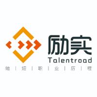 河南天路教育科技有限公司