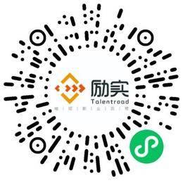 河南天路教育科技有限公司绘图员扫码投递简历