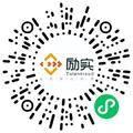 河南天路教育科技有限公司管培生扫码投递简历