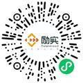 河南天路教育科技有限公司人力资源专员/人事助理扫码投递简历