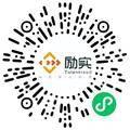 河南天路教育科技有限公司助教/教辅/实验人员扫码投递简历