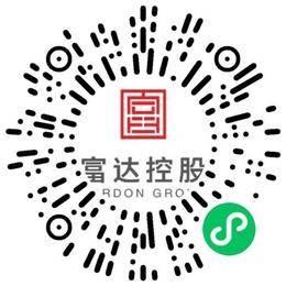 郑州富达诚诚汽车销售服务有限公司汽车维修/保养员扫码投递简历