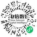 中国电信集团系统集成有限责任公司网络工程师扫码投递简历