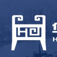 河南华鼎供应链管理有限公司