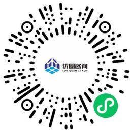 河南优圈信息技术有限公司销售代表/业务员/销售助理扫码投递简历