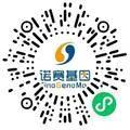 北京诺赛基因组研究中心有限公司生物工程师扫码投递简历