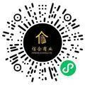 河南信合商业管理有限公司房地产销售经理/主管扫码投递简历