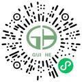 苏州贵和企业管理咨询服务有限公司郑州分公司区域销售经理扫码投递简历