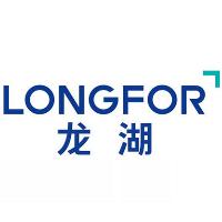 郑州龙兴房地产开发有限公司