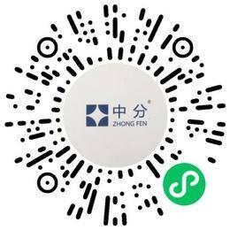 河南中分仪器股份有限公司自动化控制工程师扫码投递简历
