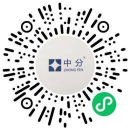 河南中分仪器股份有限公司电子/电器工程师扫码投递简历