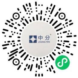 河南中分仪器股份有限公司招投标专员/助理扫码投递简历