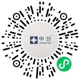 河南中分仪器股份有限公司电气工程师(电子)扫码投递简历
