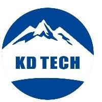 肯德环境科技工程(上海)有限公司