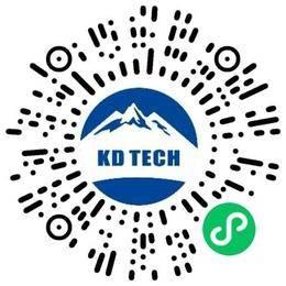 肯德环境科技工程(上海)有限公司机电工程师(建筑)扫码投递简历