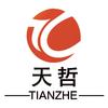 河南天哲信息技术有限公司