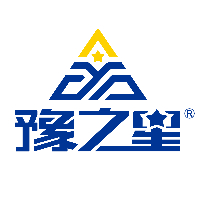 河南豫之星作物保护有限公司