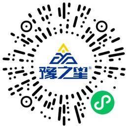 河南豫之星作物保护有限公司农业技术支持扫码投递简历
