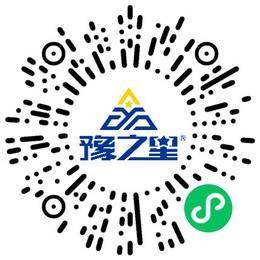 河南豫之星作物保护有限公司市场专员/助理扫码投递简历