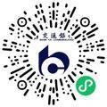 交通银行股份有限公司太平洋信用卡中心管培生扫码投递简历