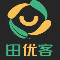 田优客生态科技有限公司