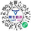 郑州慧牛网络科技有限公司普工/操作工扫码投递简历