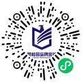 驻马店碧桂园置业有限公司管培生扫码投递简历