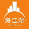郑州房江湖信息科技有限公司