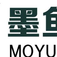 上海墨鱼商务咨询服务有限公司