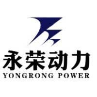 河南永荣动力科技有限公司