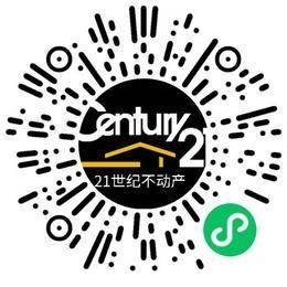 北京安信瑞德房地产经纪有限公司管培生扫码投递简历