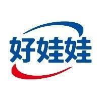 河南戎诚健康管理有限公司
