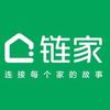 北京链家置地房地产经纪有限公司青塔西路店