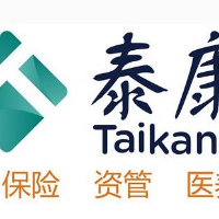 泰康人寿保险有限责任公司河南郑州众成营销服务部
