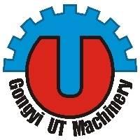 巩义市优特机械设备贸易有限公司