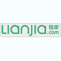 北京链家置地房地产经纪有限公司鲁谷大街分店