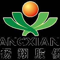 河南扬翔农牧有限责任公司