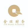 河南金旺财务服务有限公司