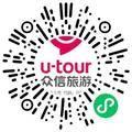 河南众信优游国际旅行社有限公司销售代表/业务员/销售助理扫码投递简历