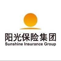阳光人寿保险股份有限公司郑州电话销售中心