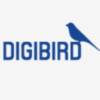 北京小鸟科技股份有限公司